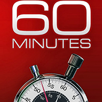 60 Minutes Archive: 1997-2014