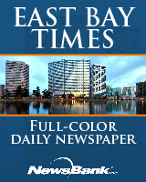 East Bay Times