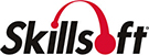 Skillsoft IT Pro eBooks and Videos
