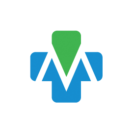Logo for Medline Plus