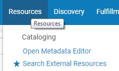 http://libapps.s3.amazonaws.com/accounts/168246/images/Open_Metadata_Editor.png