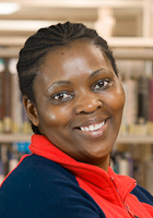 Nomvuyiso Mahleka's picture