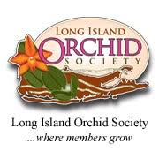 Long Island Orchid Society
