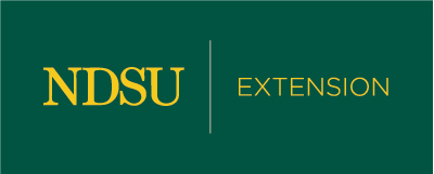 NDSU Extension Logo