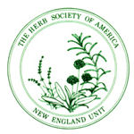 The New England Unit of The Herb Society of Americ
