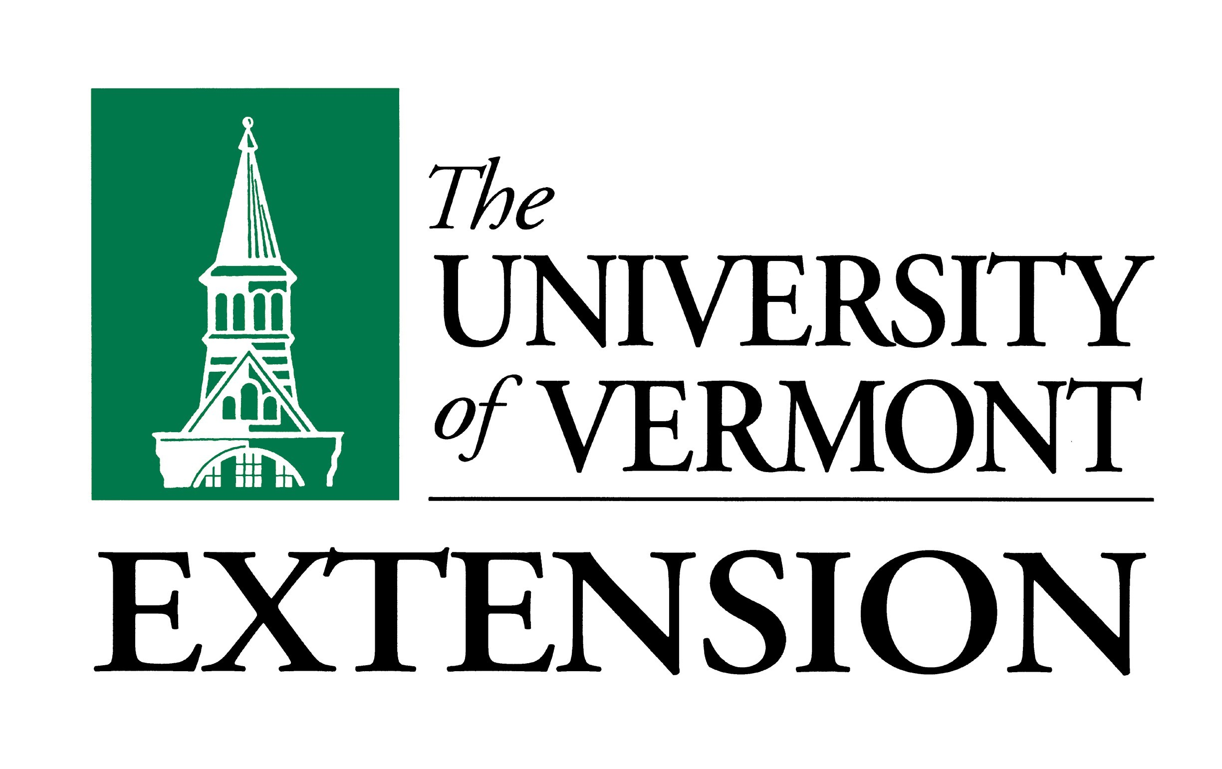UVM Extension