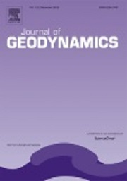 Journal of Geodynamics