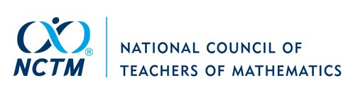 Picture of the NCTM logo