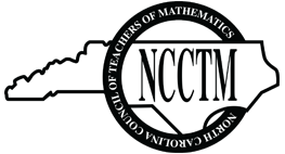 Picture of the NCCTM logo