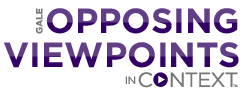 Opposing Viewpoints ~ Gale In Context