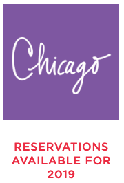 Chicago reservations link