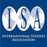 International Studies Association (ISA)