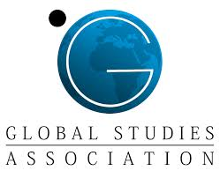 Global Studies Association (GSA)