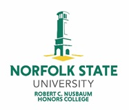 Norfolk State University Robert C. Nusbaum Honors College