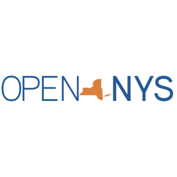 Open NYS