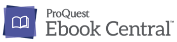 Search the ProQuest Ebook Central collection.