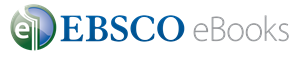 Search the EBSCO eBooks collection.