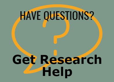 get research help