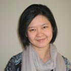 Yingqi Tang's picture