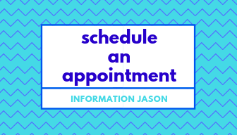 Schedule a student research appointment