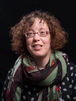 Jennifer Ulrich