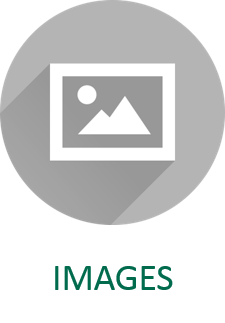 Images for Open Educational Resources icon and link