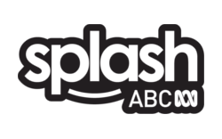 ABC Splash