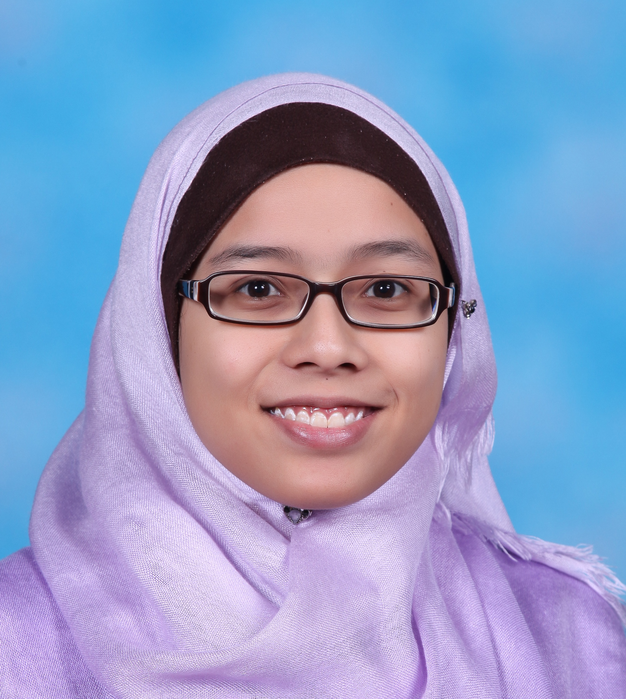 Liyana Athirah's picture