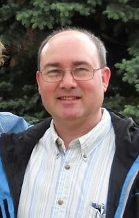 Joe Kraus