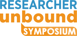 researcher unbound symposium