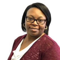 Karana Phillips, Learning Experience Consultant