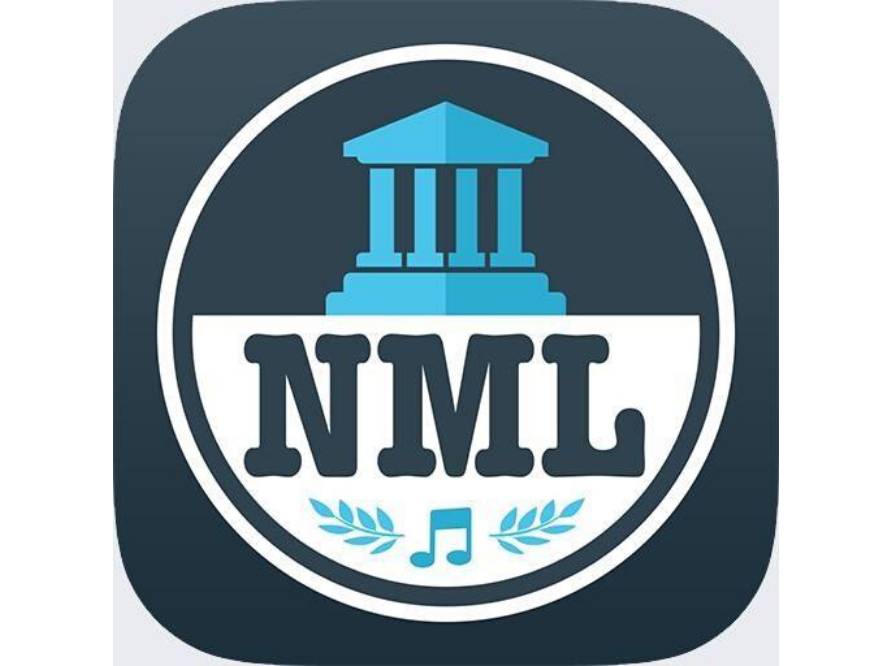 NML: Naxos Music Library