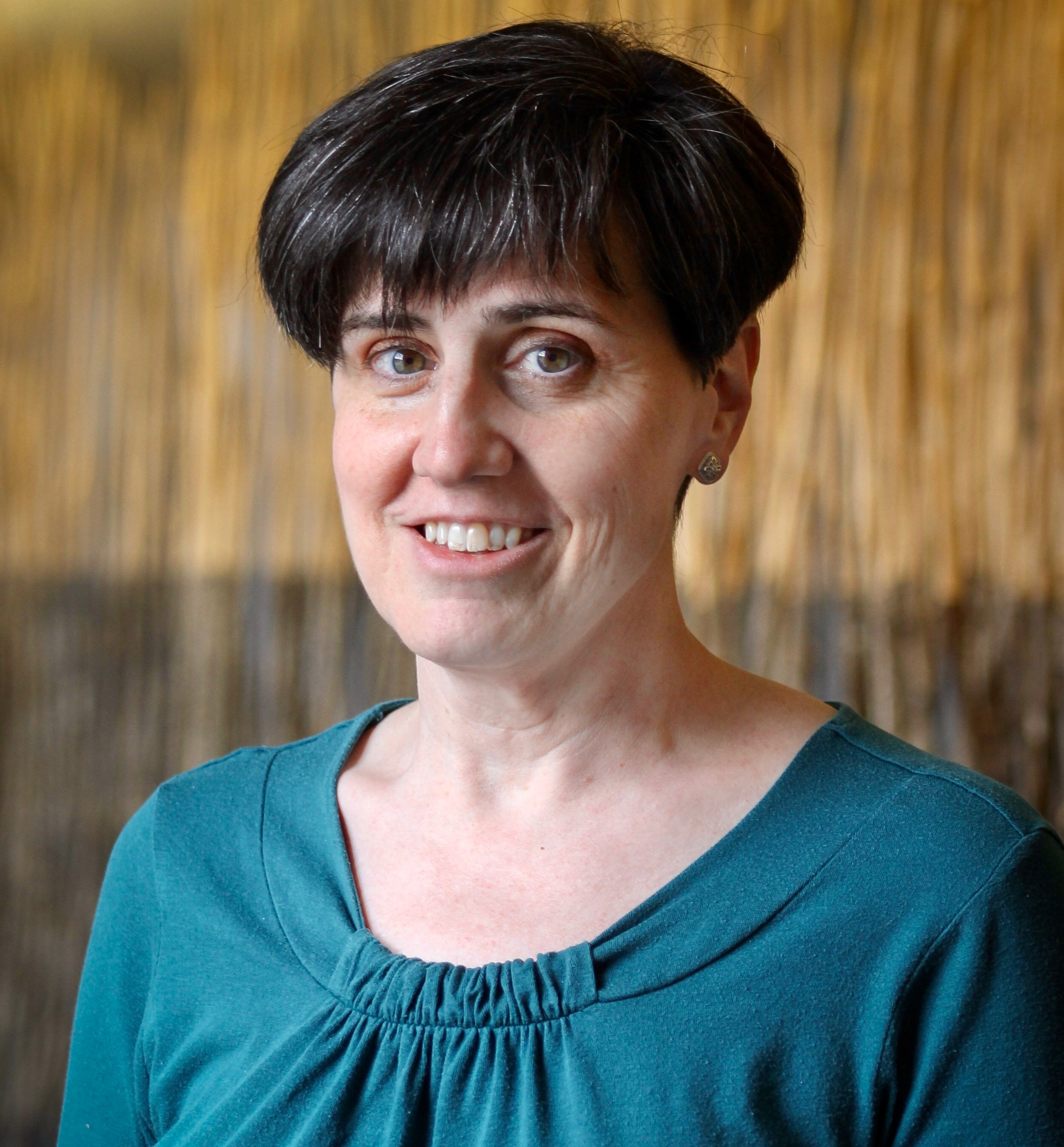 Jennifer Sekula's picture