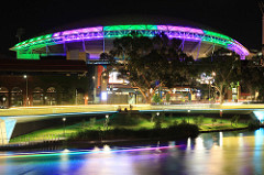 [Asheshwor, 'Adelaide Oval', CC BY-NC 2.0 (https://creativecommons.org/licenses/by-nc/2.0/), image sources: flickr (https://www.flickr.com/photos/asheshwor/16134108163/)]