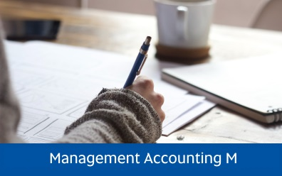 Navigate to the assignment help page for Management Accounting M ACCT 5011