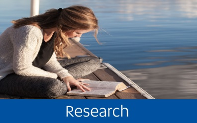 Navigate to Research