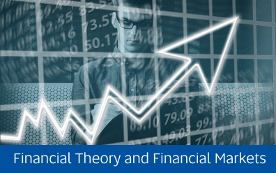Navigate to the assignment help page for Financial Theory and Financial Markets BANK 5014
