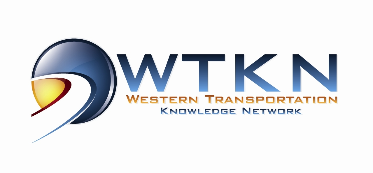 Western Transportation Knowledge Network's picture