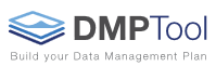 DMPTool icon