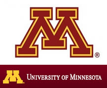 University of Minnesota icon