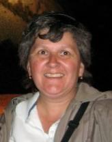 Dolores Skowronek