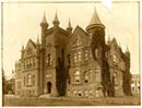 Oklahoma State University Archives's picture