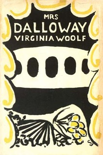 Mrs. Dalloway by Woolf