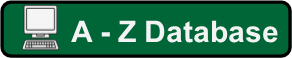 A to Z Database Button