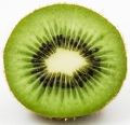 Kiwi Fruit [Image source: Pixabay, https://pixabay.com/en/kiwi-fruit-vitamins-healthy-eating-428080/, copied under CC0 1.0, https://creativecommons.org/publicdomain/zero/1.0/]