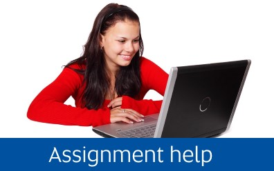Link to Assignment help <image, public domain>