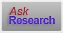 Navigate to AskResearch webpage
