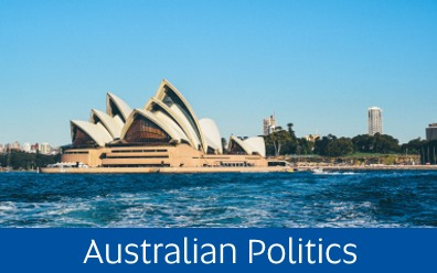 navigate to the Australian politics page image source: unsplash