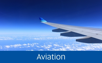 Navigate to Aviation