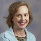 Nancy Lambert <!--06-->Associate Dean Library, Greenville Campus's picture